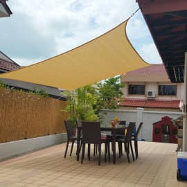 outdoor-canopies